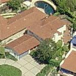 Loretta Sanchez's House