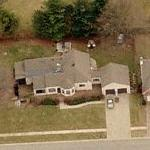 Al Snow's House (Birds Eye)