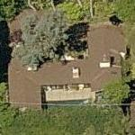 Jason Wiles' House