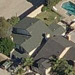 Bob Casale's House (Birds Eye)