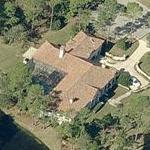 Brian Gottfried's House (Birds Eye)