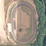 Marshfield Super Speedway