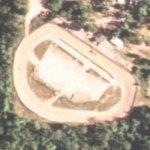 Don's Riverside Raceway