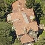 John Bersci's House (Birds Eye)