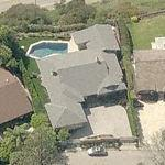 Michael Weatherly's House