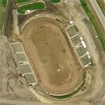 Tri-State Speedway (Birds Eye)