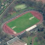 Sportpark Wanne-Süd