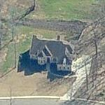 Keshia Knight Pulliam's House