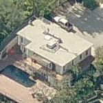 Alison Sweeney's House