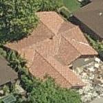 """Stone Cold"" Steve Austin's House"