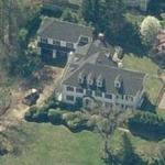 Bill O'Reilly's House
