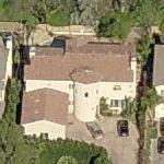 Trevor Ariza's House