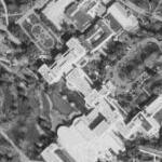 Greenbrier Hotel (Bunker) (Bing Maps)