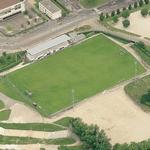 Stade de la Fontaine d'Ouche