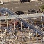 The Giant Dipper (Birds Eye)
