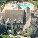 "Bernard ""The Executioner"" Hopkins' House (Birds Eye)"