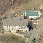 "Richie ""LaBamba"" Rosenberg's House"