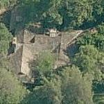 Bobby Sherman's House (Birds Eye)