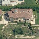 Eric & Tamara Gustavson's house
