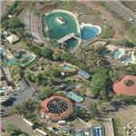 Sea Life Park Hawaii (Birds Eye)