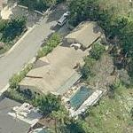 David Alan Grier's House (Birds Eye)
