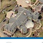 Paul Parmar's Mega Mansion (Birds Eye)