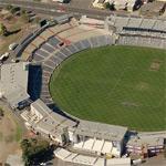 Skilled Stadium