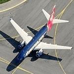 SkyEurope Airlines Boeing 737-76N