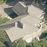 Kathy Garver's House