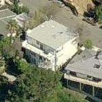 Ingo Rademacher's house (former) (Birds Eye)