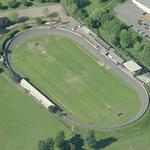 Lyme Valley Parkway Stadium (Birds Eye)