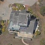 Jay Pandolfo's house