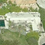 Samuel Schwartz's house (Birds Eye)