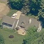 Wanda Sykes' House