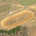 River Valley Speedway