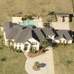 Ken Hamlin's House (Birds Eye)