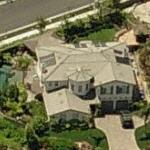 "Noah ""Wuv"" Bernardo's House (Birds Eye)"
