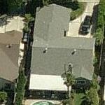 Lourdes Benedicto's House