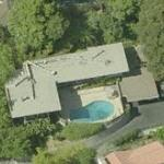 James Valentine's House (Birds Eye)