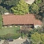 Mark Griffin & Heidi Santelli's House (Birds Eye)