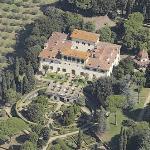 Villa Palmieri