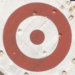 Target store in Everett, MA (Bing Maps)