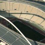 Olympic Stadium (Bing Maps)