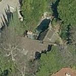 Loretta Swit & Alan Parker's House