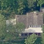 Jacob Wills House (Birds Eye)