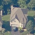 Nathan Morris' House (Birds Eye)