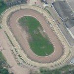 Belle Vue Stadium (Birds Eye)