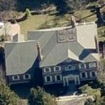 George Fontini's House