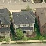 James Farrior's House (Birds Eye)