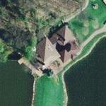 Larry Bird's House (Bing Maps)